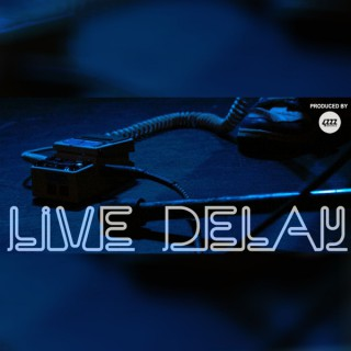 4ZZZ Live Delay