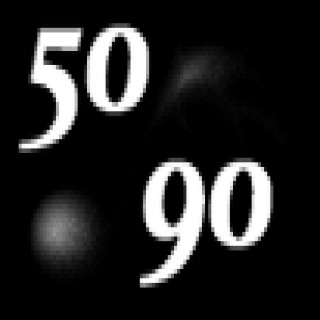 5090 Podcast Show