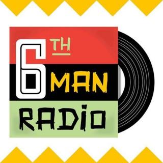 6thManRadio