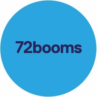 72booms
