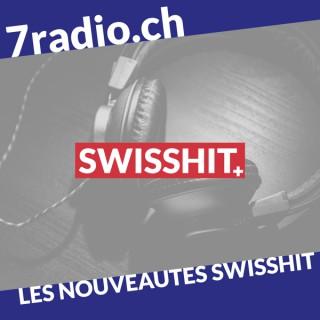 7radio   Les nouveautés SwissHit