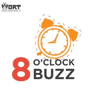 8 O'Clock Buzz