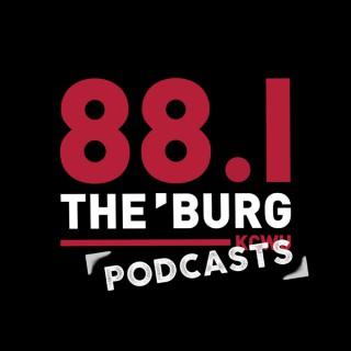 88.1 The 'Burg