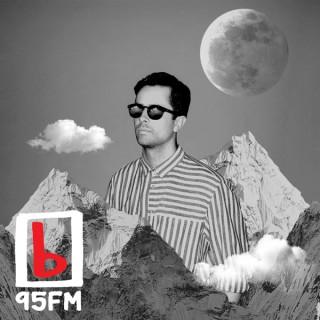 95bFM: Universal Harmony