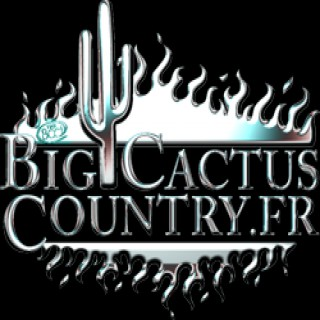 :: THE BIG CACTUS COUNTRY RADIO SHOW / VERSION PODCAST :: Ecouter/Telecharger les anciennes emissions