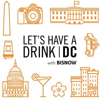Let's Have A Drink (D.C.)