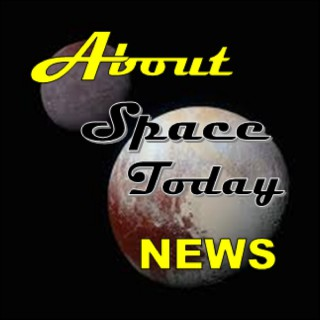 About Space Today