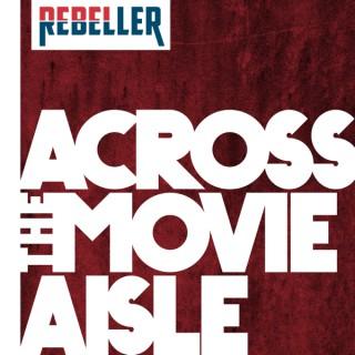 Across the Movie Aisle