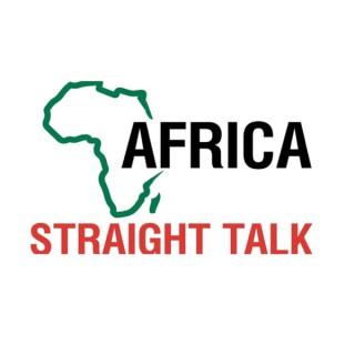Africa Straight Talk