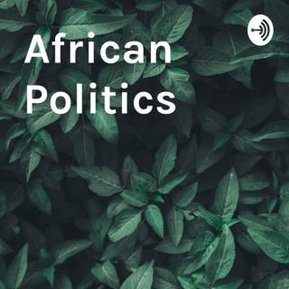 African Politics