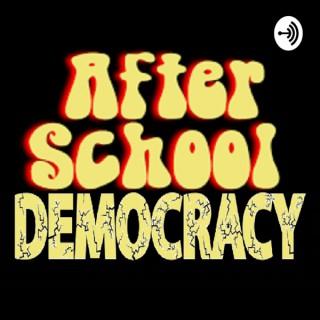 After School Democracy