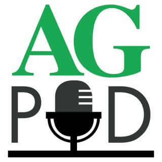 Agweek Podcast