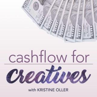 Cashflow For Creatives
