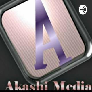 AKASHI MEDIA LIVE