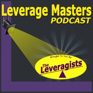 Leverage Masters Radio