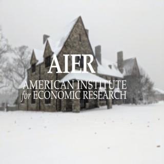 American Institute for Economic Research