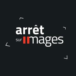 Arrêt sur images - audio