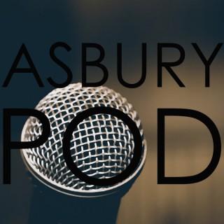 Asbury Pod