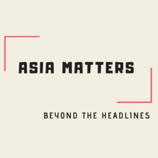 Asia Matters