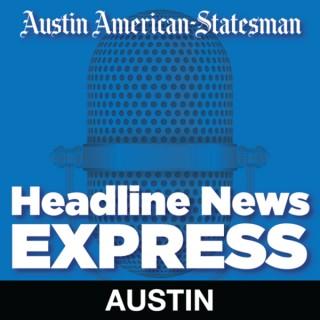 Austin Headline News Express