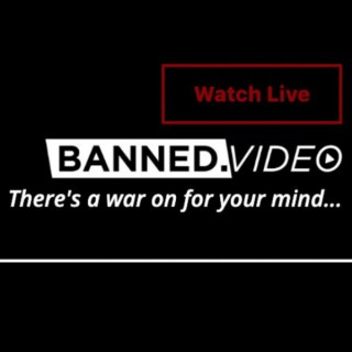 BANNED.video LIVE