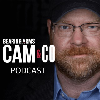 Bearing Arms' Cam & Co