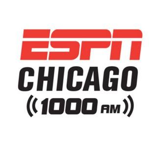 Best of ESPN 1000