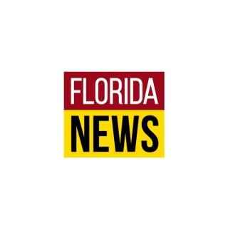 Beyond the News WFLA Interviews