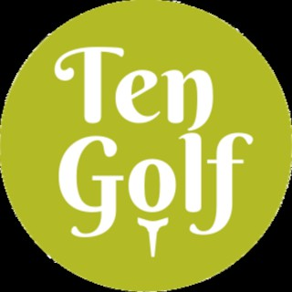 Bola Provisional (El podcast de golf de Ten Golf)