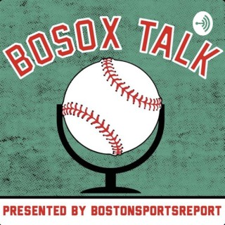 BOSOX TALK