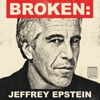 BROKEN: Jeffrey Epstein
