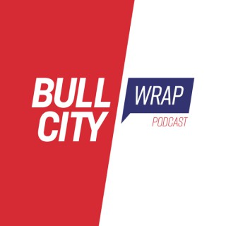 Bull City Wrap