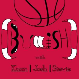 Bullish: A Chicago Bulls Show