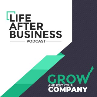 Life After Business