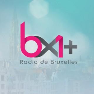 BX1+ - Le face à face