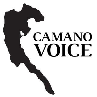 Camano Voice