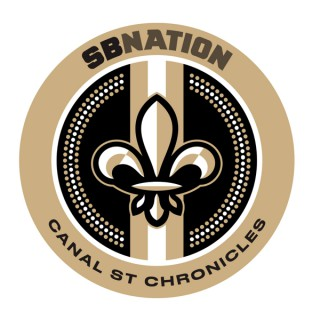 Canal Street Chronicles: for New Orleans Saints fans