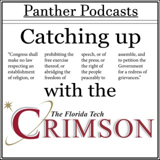 Catching Up with the Crimson