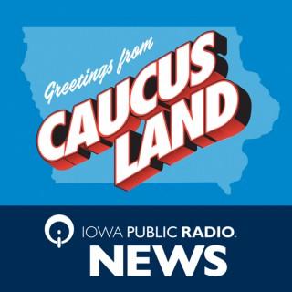 Caucus Land