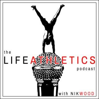 Life Athletics