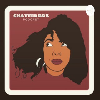 ChatterBox PodCast