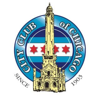 City Club of Chicago