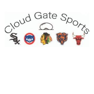 Cloud Gate Sports