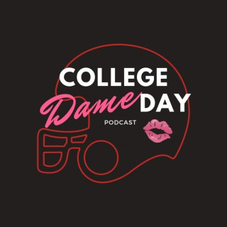 College Dame Day