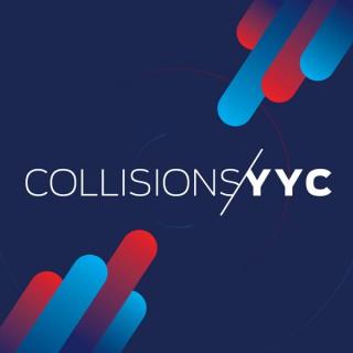 Collisions YYC