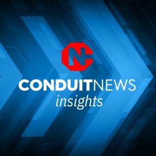 Conduit News Insights