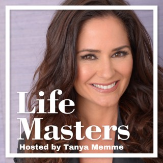 Life Masters