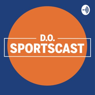 D.O. Sportscast