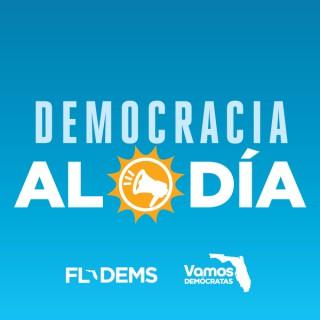 Democracia al Día