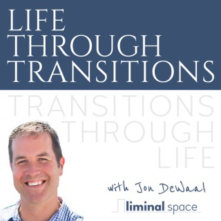 Life Through Transitions   Helping you navigate life's biggest changes